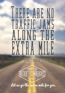 extra_mile_ad