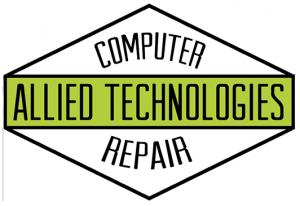 Allied Technologies